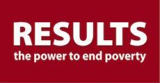 RESULTS_Logo