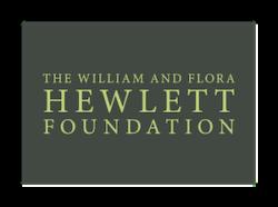 hewlett-found